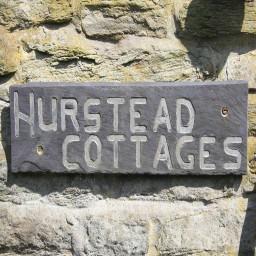 Hurstead