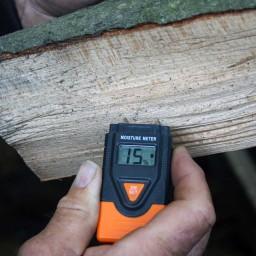 hardwood-moisture-content